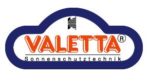 erp_kunde_logo_valetta_sonnenschutztechnik_002_01